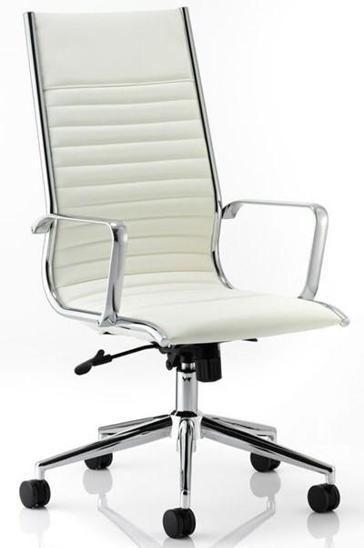Elegance Office Chair