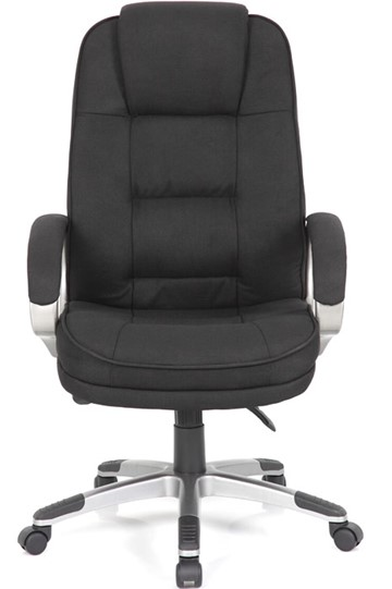 Steyning Fabric Office Chair