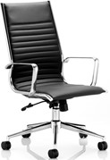 Lincoln Office Chair