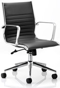 Lincoln Task Chair