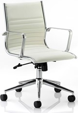 Elegance Task Chair