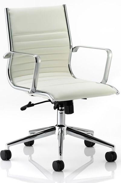 Elegance Task Chair