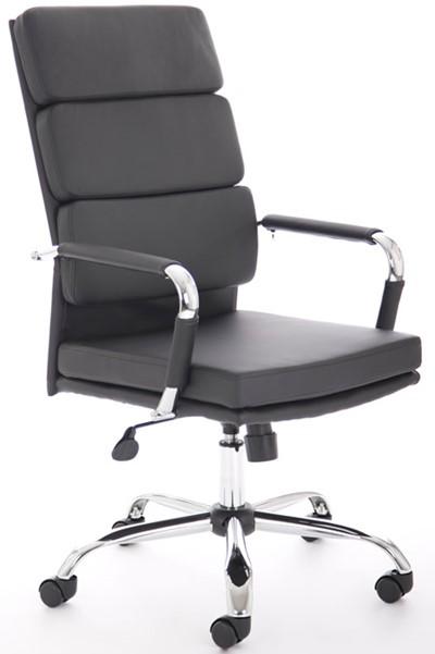 Florence Executive Chair
