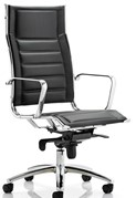 Royale Office Chair