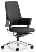 Virgil Task Office Chair