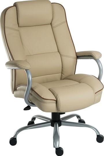 Le Grande Leather Office Chair