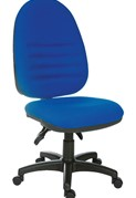 Captain Office Chair