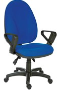 Commander Office Chair