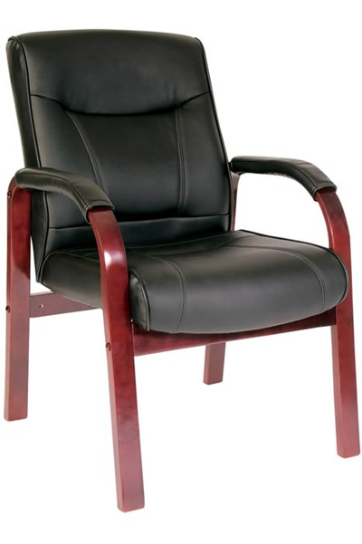 Kingston Visitor Chair