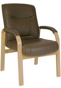 Richmond Visitors Chair