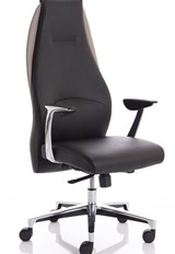 Laguna Leather Chair