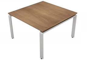 Aura Meeting Table