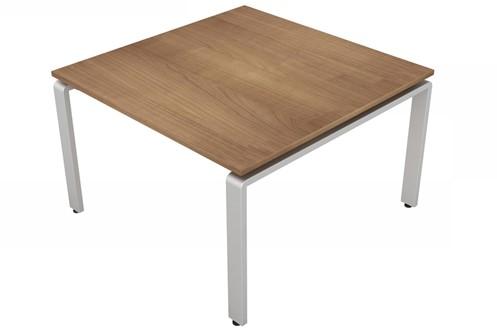 Aura Meeting Table