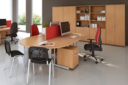 Price Point Office Range