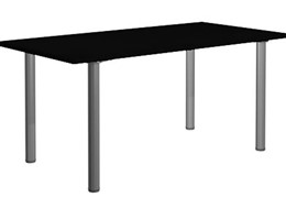 Nene Conference Table