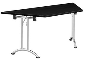 Nene Folding 22.5 Degree Trapezoidal Table