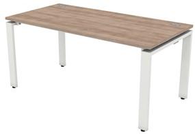 Geo Bench Desk Single