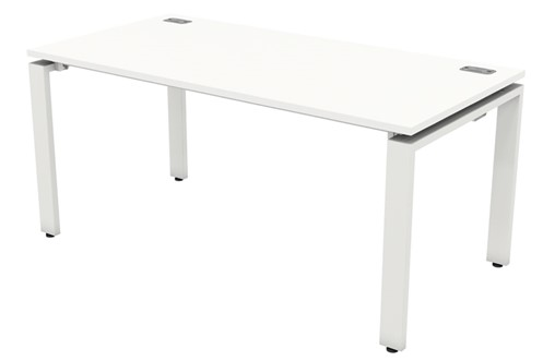 Geo Bench Desk Single