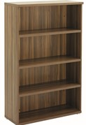 Regent Tall Bookcase