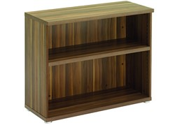 Regent Low Bookcase