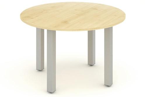 Solar Maple 1200mm Coffee Table