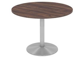Harmony Column Leg Meeting Table
