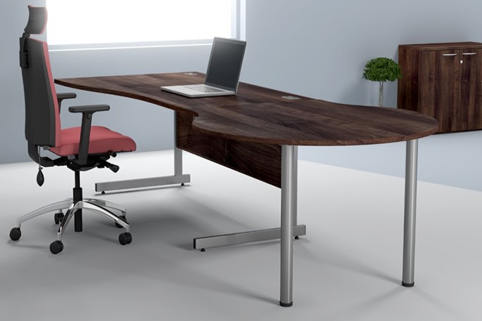 Harmony Office Range