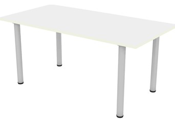 Avon Conference Table - 1200mm