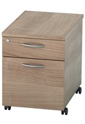 Thames Mobile Pedestal Drawers