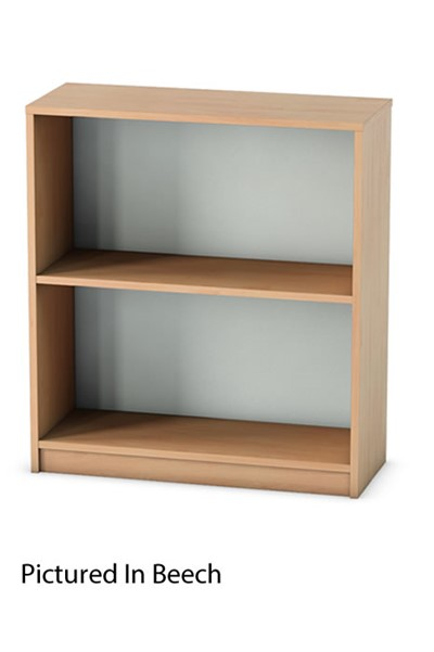 Thames Office Bookcase