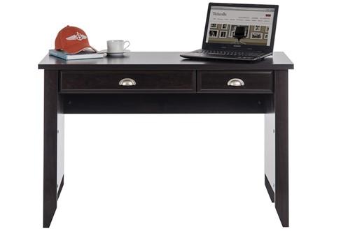 Laptop Desk Jamocha Wood