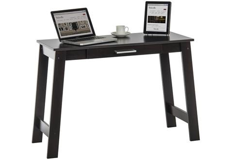 Trestle Desk Cinnamon Ch