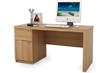 Jonus Workstation