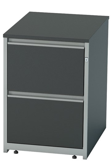 Nene Filing Drawers