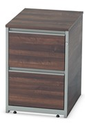 Harmony Two Filing Drawers