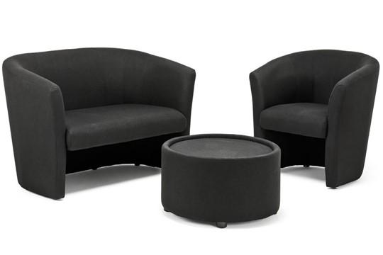 Neo Two Seater Sofa