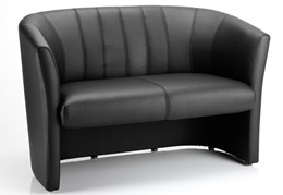 Neo Two Seater Sofa