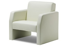 Oracle Single Chair