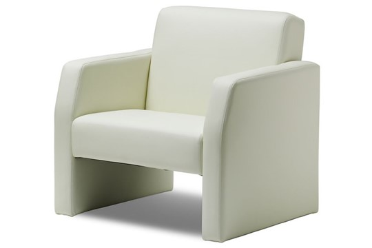 Oracle Single Chair