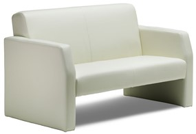 Oracle Twin Sofa