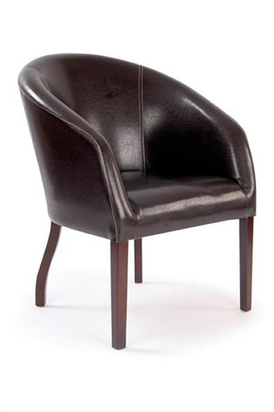 Churchill Reception Chair