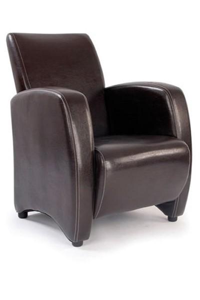 Morgan Reception Armchair
