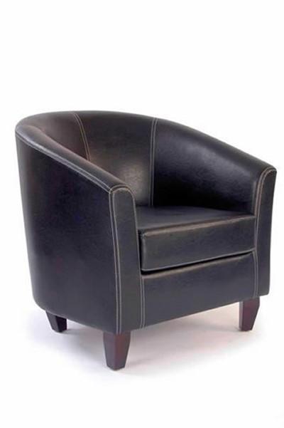Edgar Tub Chair