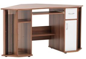 Lyndon Corner Desk