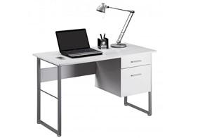 Cabrini Desk