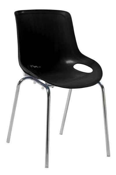 Americano Poly chair