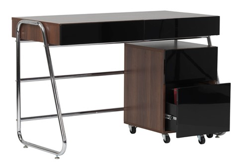 Juo Desk