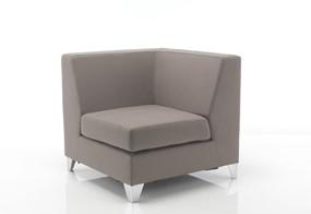 Synergy Corner Seat