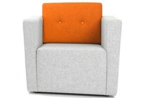 Nero Chair