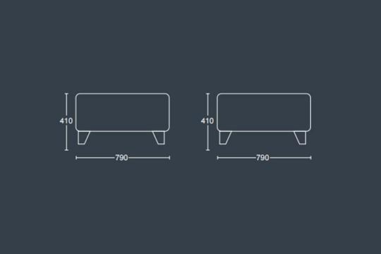 Synergy Table